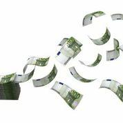 Kredit mit Schufa Eintrag mit Sofortauszahlung
