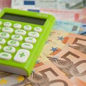 Geld lenen zwarte lijst is mogelijk!